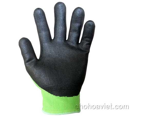Găng tay lao động chống trượt2