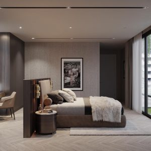the-luxury-and-sophisticated-interior-space-of-the-la-veranda-project